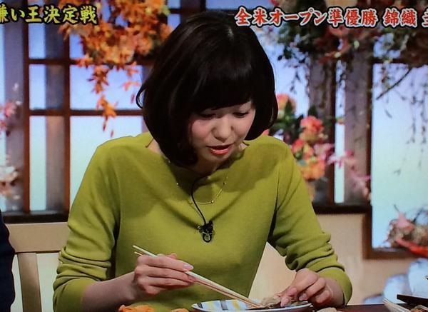 カレンダー カレンダー 2015 4月 : 山崎夕貴アナのノーブ 放送 ...